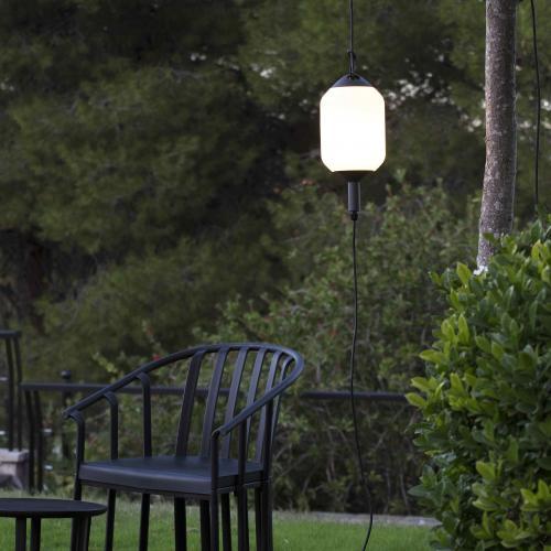 FARO - Преносима структура за външни висящи лампи HUE 71584