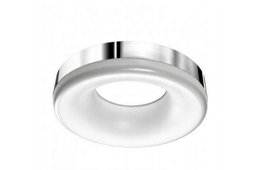 AZZARDO - LED Плафон  RING LED  AZ2947