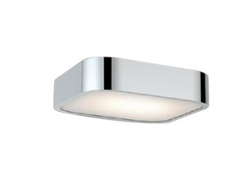 AZZARDO - LED Плафон  влагозащитен IP44 LUCIE 43  LC3512 / AZ1309