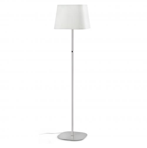 FARO - Лампион SWEET 29938