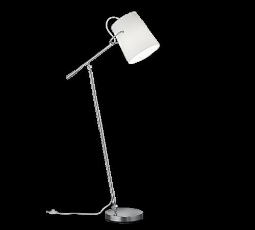 TRIO - Лампион  Meran  406800107