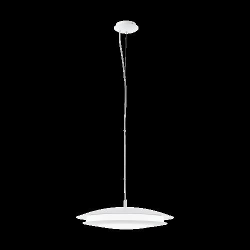 EGLO - pendant luminaire MONEVA-C  98042