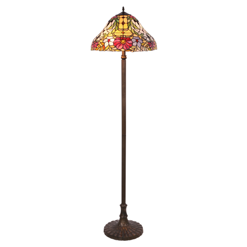 RABALUX - Лампион  Mirella 8088