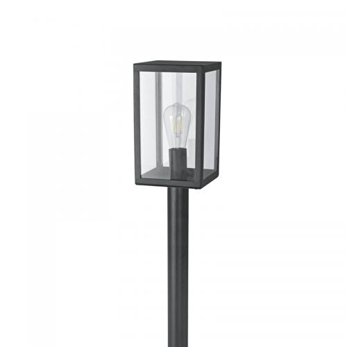 ACA LIGHTING - Градински стълб CELIA1POBK