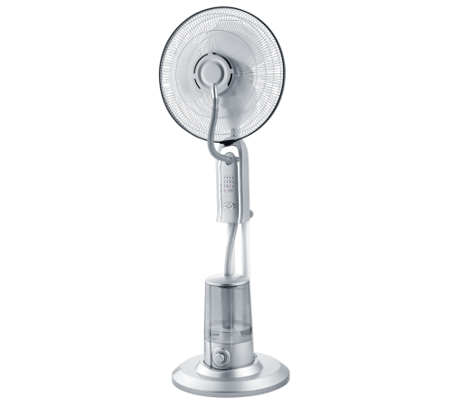 TRIO - Вентилатор на стойка ANDREAS – R038-87