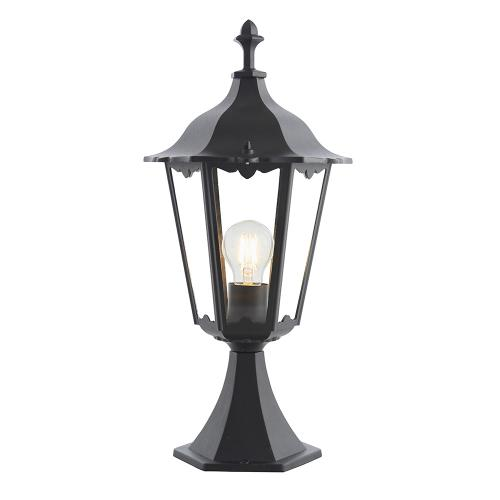 ENDON - градински фенер  BURFORD 76549 E27, 60W, ip44