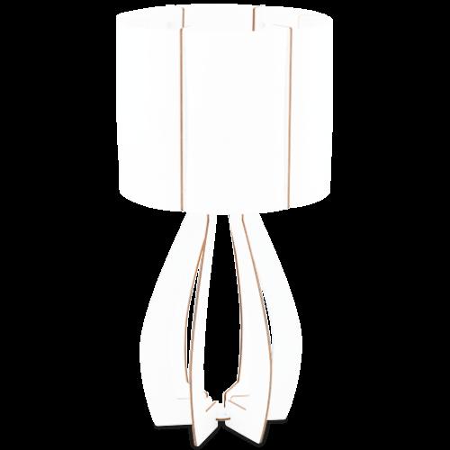 EGLO - Нощна лампа   94948 COSSANO