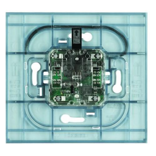 BTICINO - Радио ключ Axolute HA4572