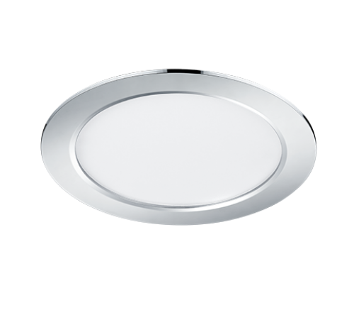 TRIO - ceiling luminaire  650910106