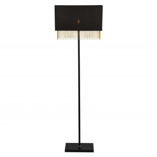 SEARCHLIGHT - Лампион 5310GO  Fringe Е27Р 1X60W