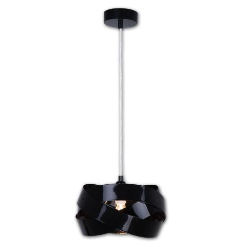 LIS LIGHTING - Пендел TORNADO 5013Z-H86 E14, 1x40W, H100, D30cm