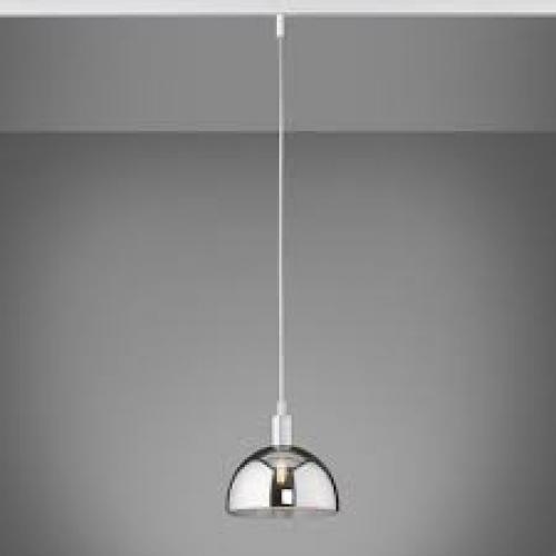 Fischer And Honsel - Елемент на осветителна система  m6 - HV TRACK 6  70339