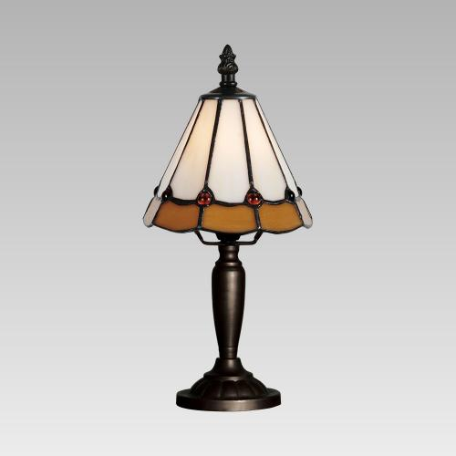 PREZENT - Нощна лампа    TIFFANY   91