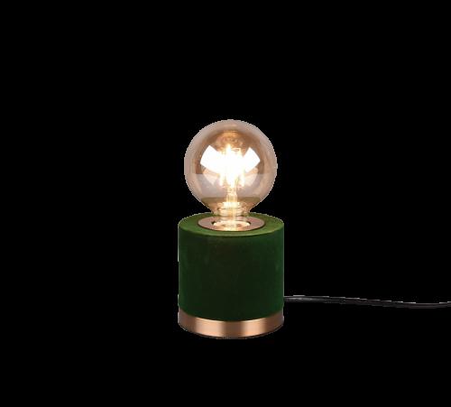 TRIO - Настолна лампа JUDY – R50691015