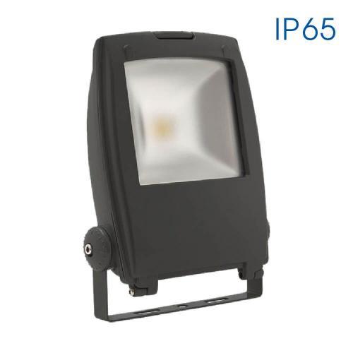 VIVALUX - LED прожектор ARES LED 30W GF CL 4000K VIV003081