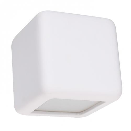 SOLLUX - Аплик керамичен NESTA 1X60W SL.0839