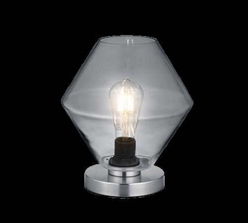 TRIO - Настолна  лампа  TRENTO – R50261052