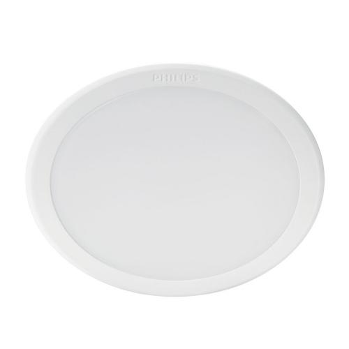 PHILIPS - LED панел 13W 4000К Meson 59464