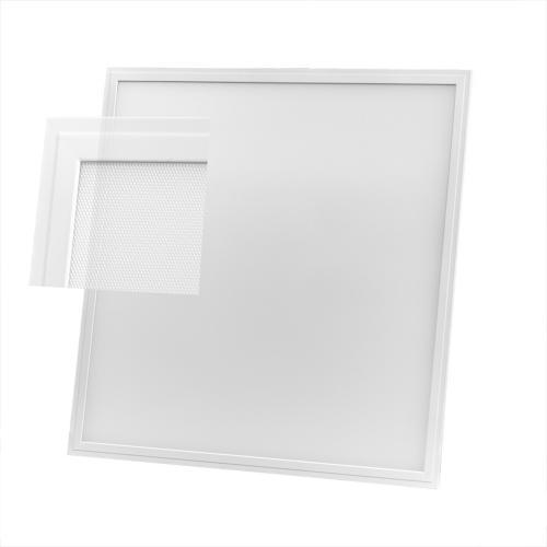 ULTRALUX - LPLG664042 LED панел с ниско ниво на заслепяване 600х600, 40W, 220V-240V AC, SMD4014