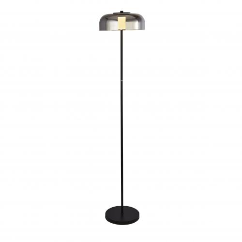 SEARCHLIGHT - Лампион FRISBEE 59802-1SM LED, 1x15W, 2700K