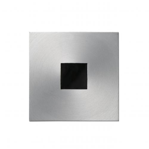 FARO - LED панел за вграждане  3W  бял влагозащитен IP65  SIGNAL 02100101