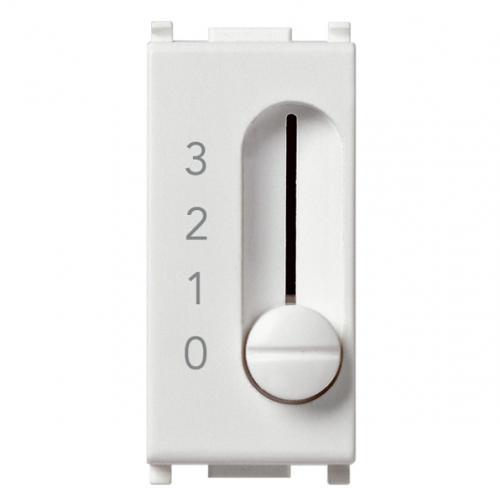 VIMAR - 14095 - Plana ключ 4 позиции