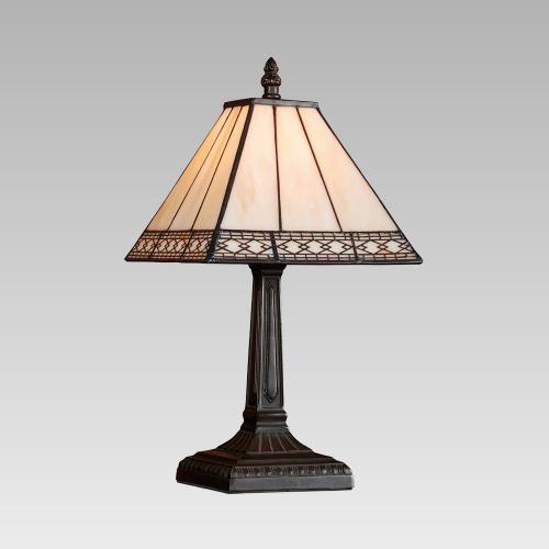 PREZENT - Нощна лампа    TIFFANY   92