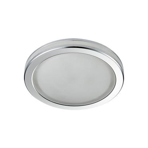 EMITHOR - LED Луна   ELEGANT ACRYLIC FIX   71097