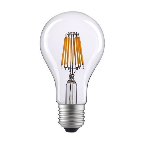 ACA LIGHTING - LED крушка FILAMENT E27 14W 6500K 1870lm VINTA14CW