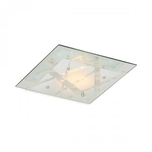 ITALUX - LED Плафониера Mertu C29573F-1G