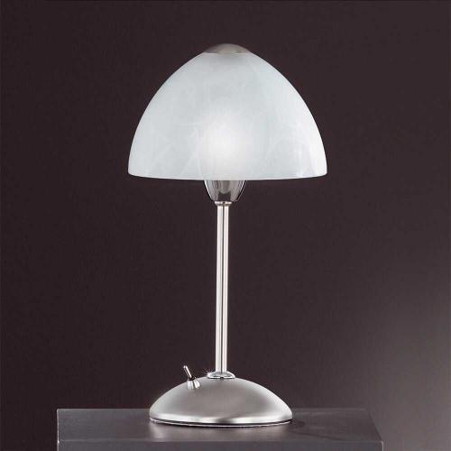 Fischer And Honsel - Нощна лампа AMSTERDAM 57331