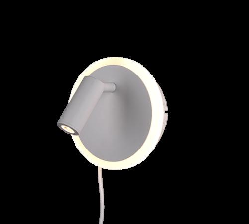 TRIO - LED  Аплик  JORDAN – 229210231