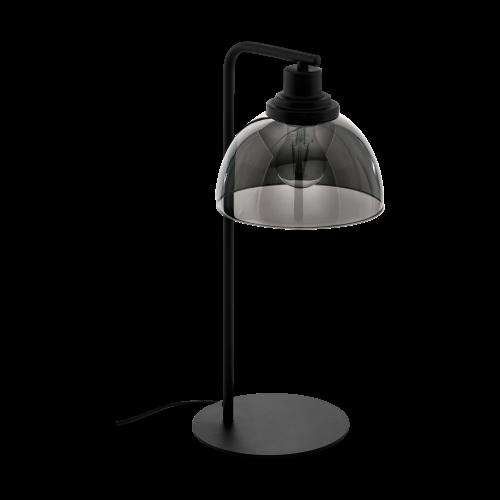 EGLO - Нощна лампа   BELESER  98386