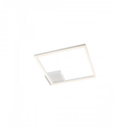 SMARTER - плафон  KLEE  01-1638  LED, 30W; 192 pcs x 0,15W, 2835 SMD LED, 3300LM, 3000K