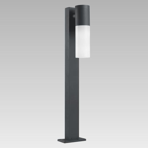 LUXERA - Градинска лампа  HOLLAND 61401