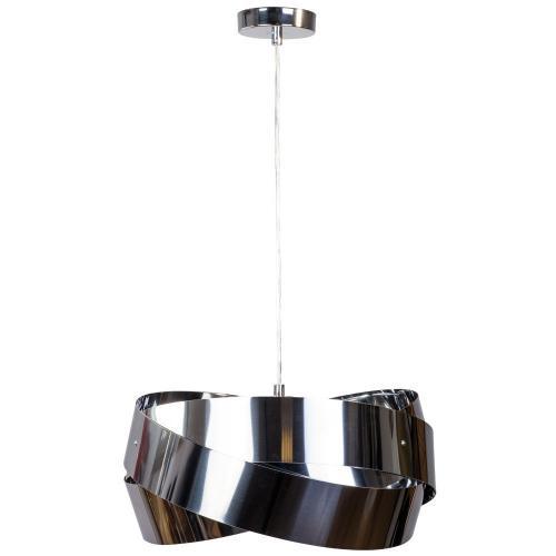 LIS LIGHTING - Пендел TORNADO 5012Z-H45 E27, 1x40W, H100, D40cm