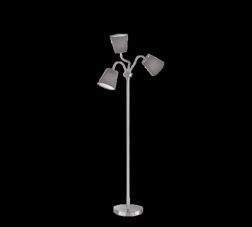 TRIO - Лампион   WINDU – R40153011