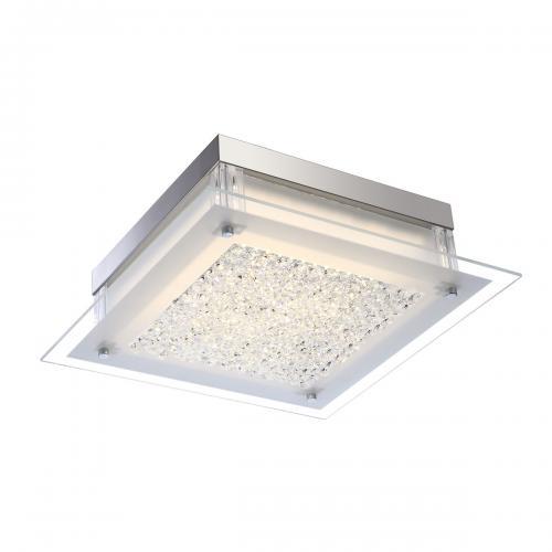 ITALUX - LED Плафониера  Vetti C47111-2