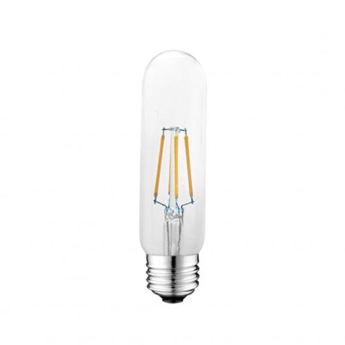 TNL - LED лампа FILAMENT E27 4W 2700K 360° T10