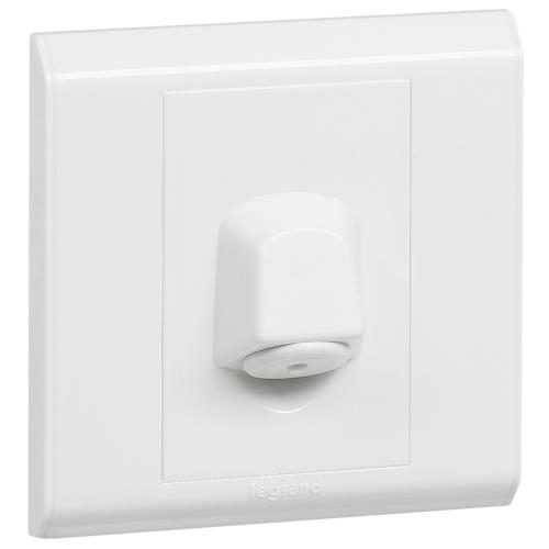 LEGRAND - 6 170 85 Cable outlet Belanko - 20 A 250 V~
