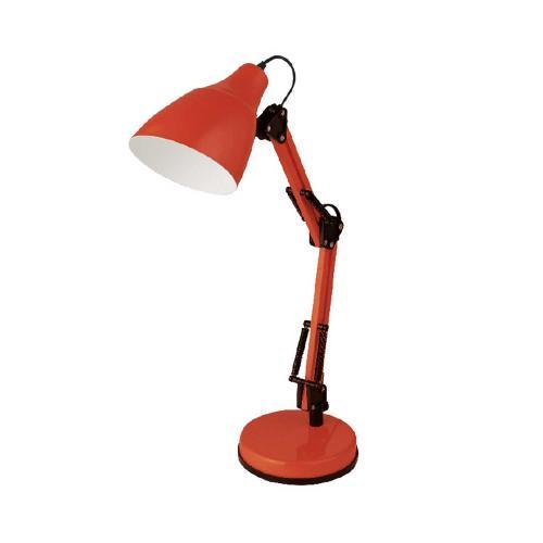 ACA LIGHTING - Настолна лампа  OFFICE LUMINAIRES  2918DO