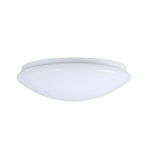 ACA LIGHTING - Плафон   WALL & CEILING LUMINAIRES  AV11240RC