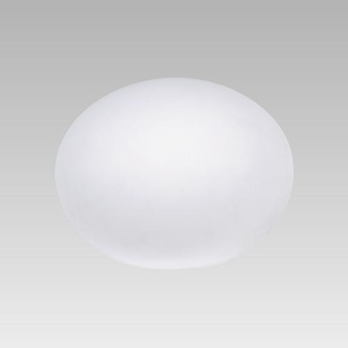PREZENT - Настолна  лампа   DIX   32311