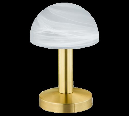 TRIO - Нощна лампа  Fynn  599000108