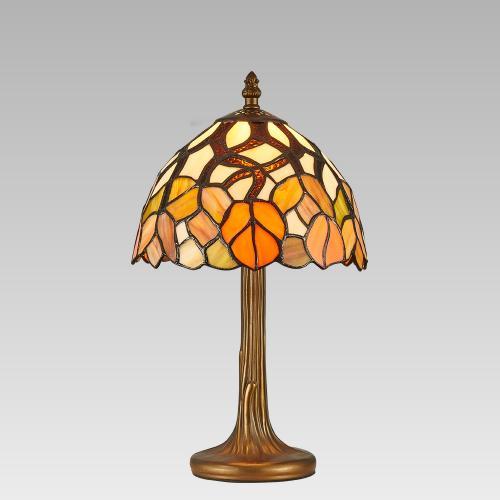 PREZENT - Нощна лампа  TIFFANY  121