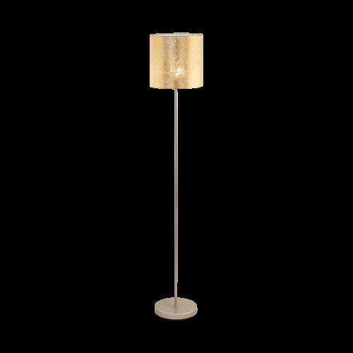 EGLO - Лампион VISERBELLA 97647