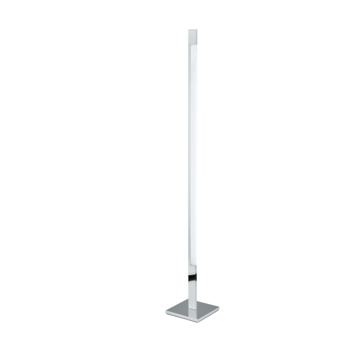 EGLO - Лампион  97032  TARANDELL