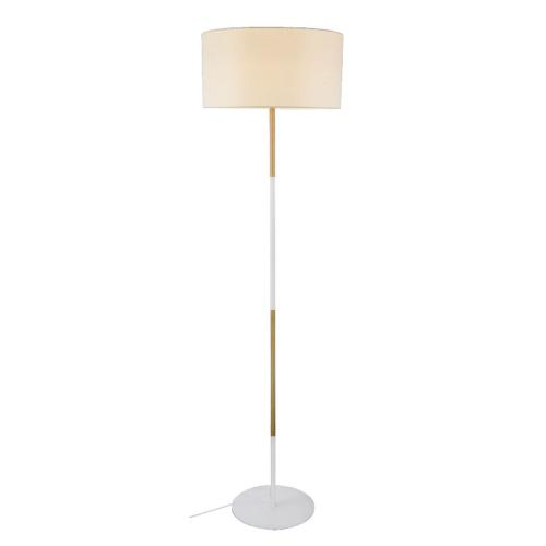 ACA LIGHTING - Лампион TEXTILE & CRYSTAL  OD6508FWH
