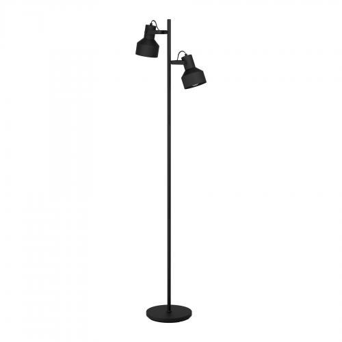 EGLO - Лампион 99555 CASIBARE