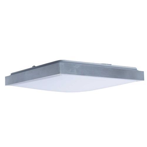 ACA LIGHTING - Плафон   WALL & CEILING LUMINAIRES  AV82040SN